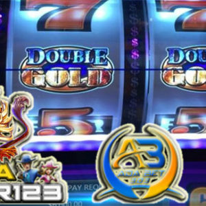 Slot Online Terbesar Vivoslot Gaming World Indonesia